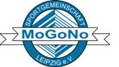 Abteilung Handball − SG Motor Gohlis-Nord